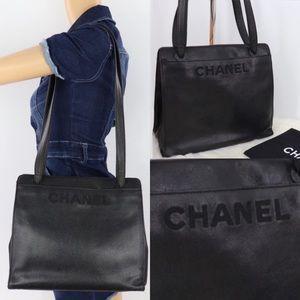 💎✨CAVIAR✨💎 Shoulder bag